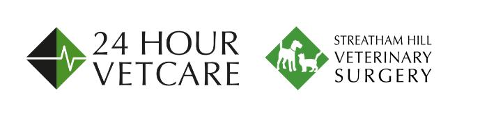 24 hour vetcare